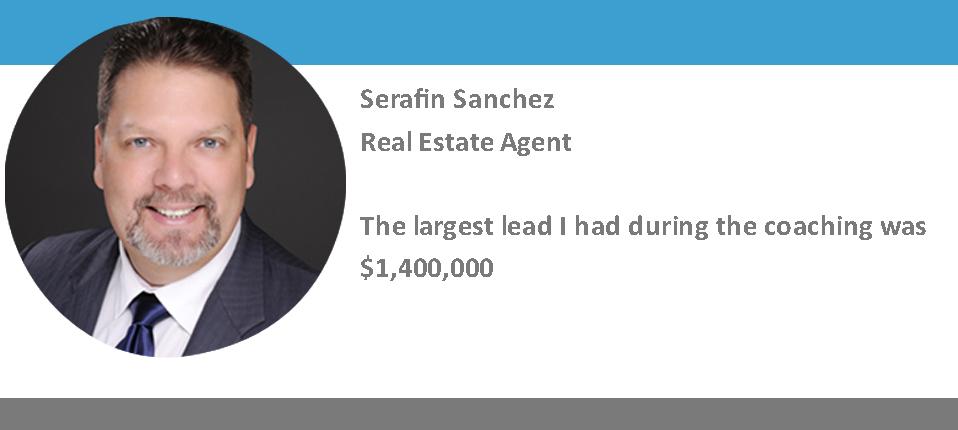 become certified webinar vr luxury real estate agent high end real estate agent home decor