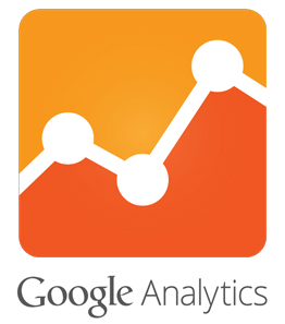 Do You use Google Analytics For Luxury Real Estate?