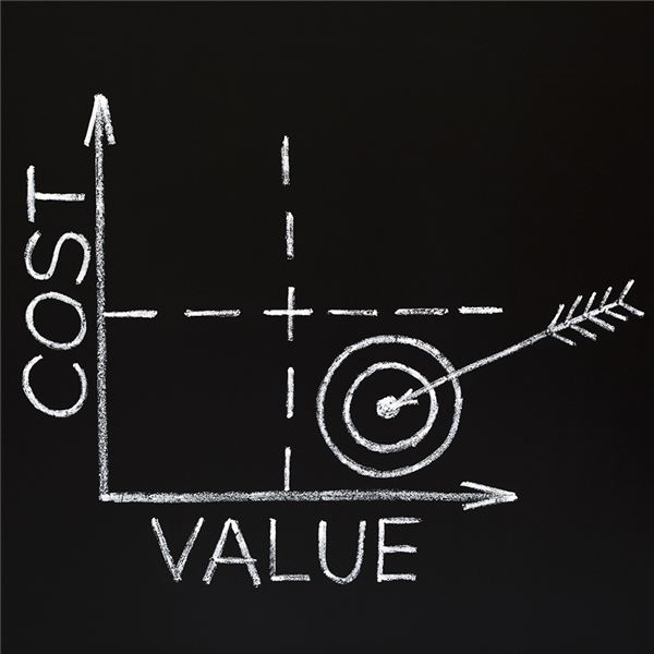 How do you Prove Your Value & Worth?