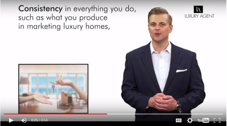 Selling Luxury Real Estate Do You Have What it Takes? | Luxury Agent