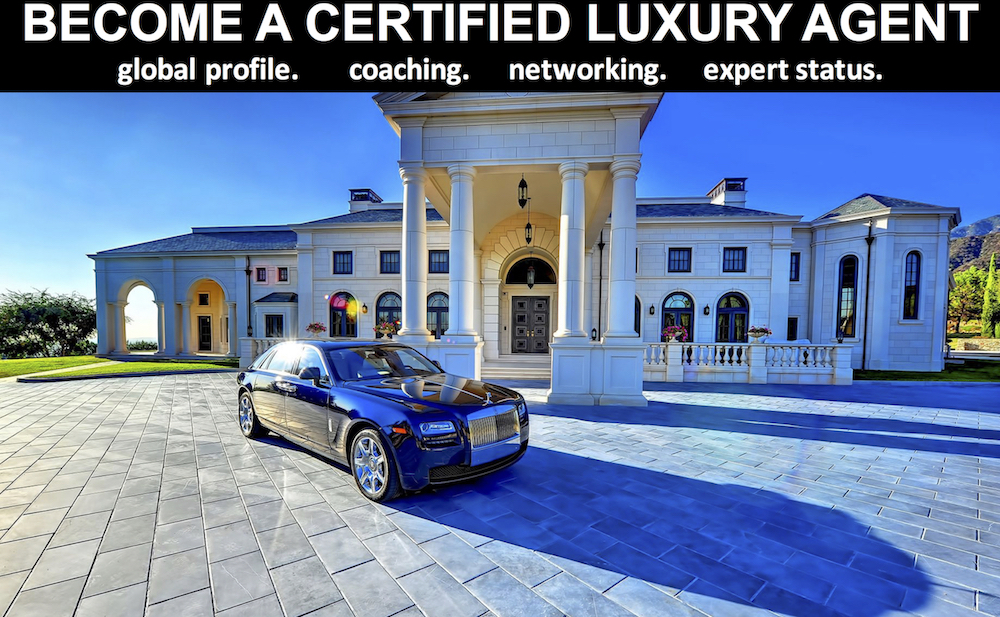 Charmant Do You Know Why High End Clients Sell Or Buy?